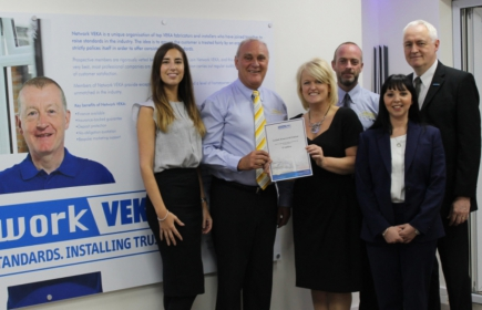 Goliath reach £5 million registered 10 year insurance backed guarantee sales milestone